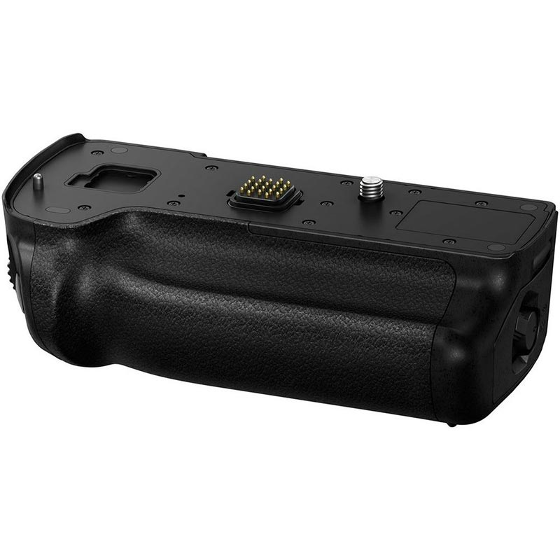 Panasonic GH5 Battery Grip