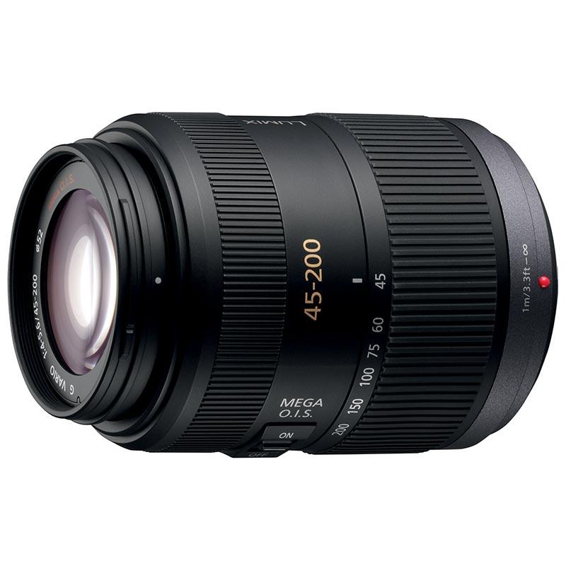 Panasonic H-FSA045200