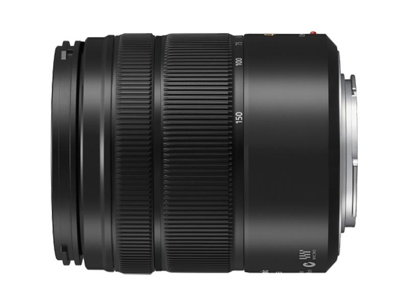 Panasonic H-FS45150EK