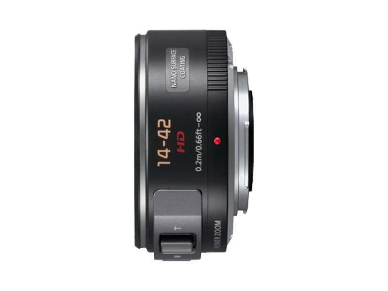 Panasonic H-HPS14042E