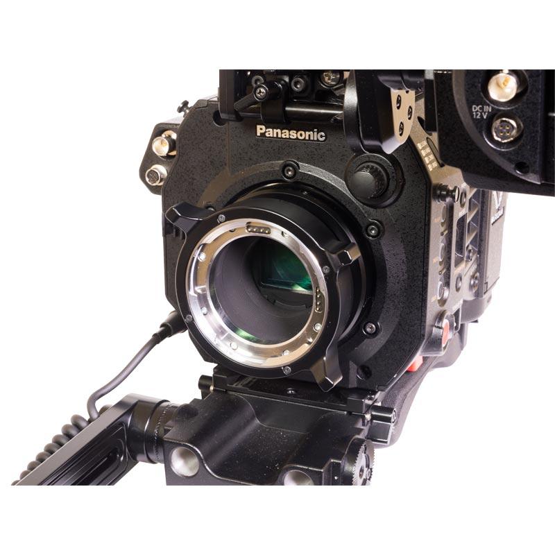 Panasonic AU-VMPL1