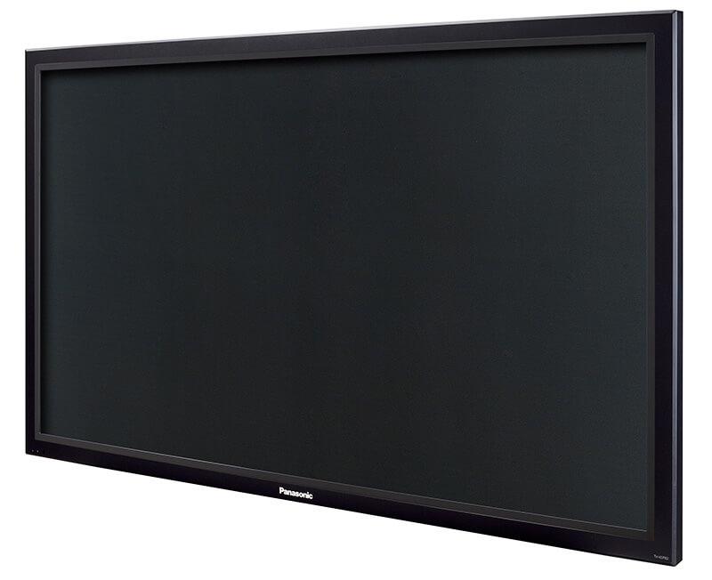 asian-plasma-tv-manufacturer