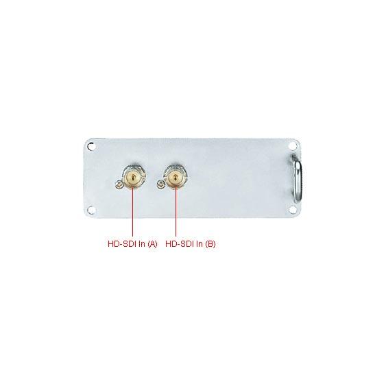 Panasonic TY-FB30DHD3D