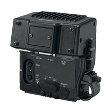 Panasonic AG-CA300G