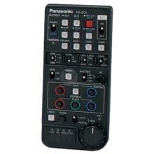 Panasonic Camera Control Units (CCUs)