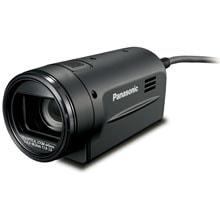 Panasonic AG-HCK10