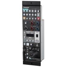 Panasonic AK-HRP200