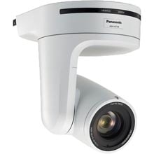 Panasonic AW-HE130W