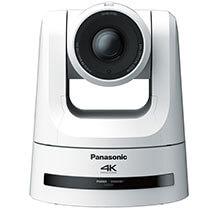 Panasonic AW-UE100W