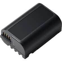 Panasonic DMW-BLK22