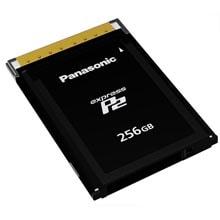 Panasonic AU-XP0256A
