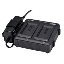 Panasonic Batteries and Power Supplies