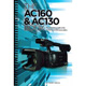 Barry Green The AC160 AC130 Book