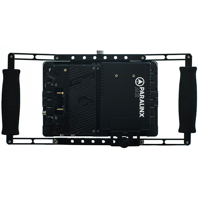 Paralinx Ace 1:2 HDMI