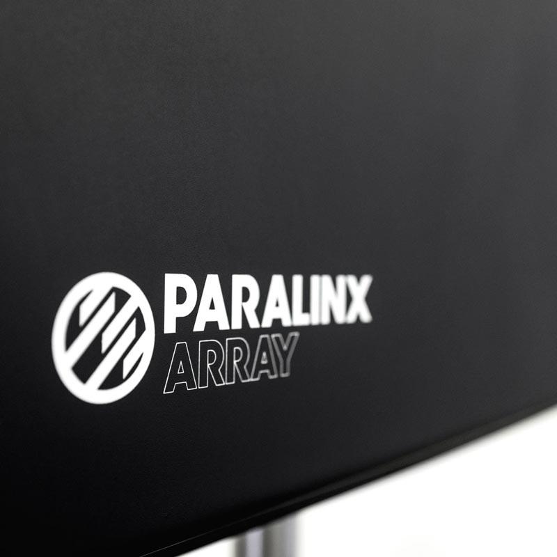 Paralinx Panel Array