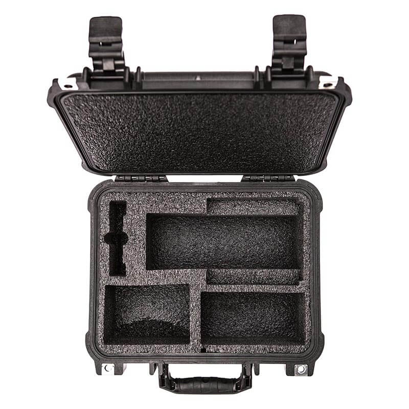 Paralinx Custom Case for 1:1 System