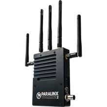 Paralinx Tomahawk2 Dual SDI | HDMI - RX