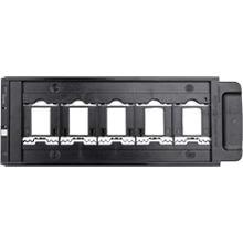 Plustek OpticFilm 120 Pro Holder - 35mm Slide
