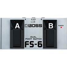 Roland FS-6