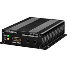 Roland HT-TX01