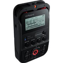 Roland Audio Recorders