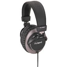Roland Headphones