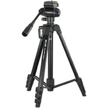 SLIK GX 640 VIDEO