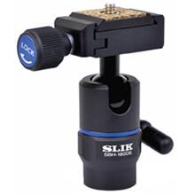 SLIK SBH-180DS
