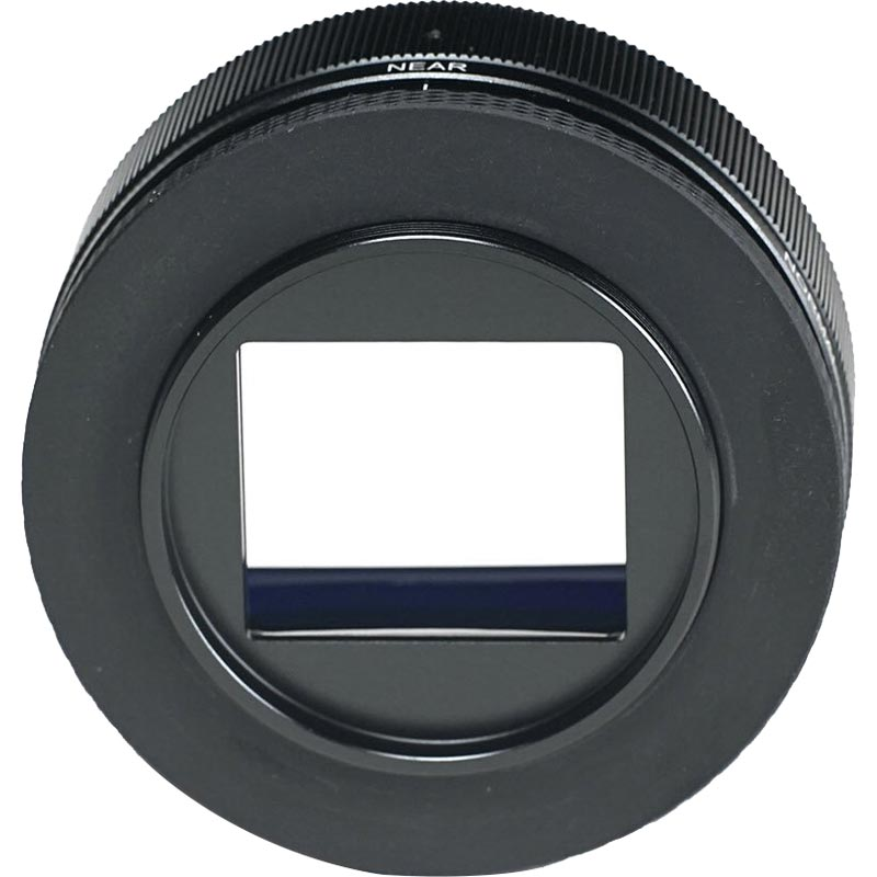 Compact Anamorphot Adapter 40133X