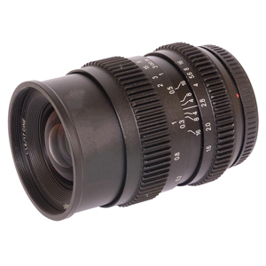SLR Magic CINE 1716MFT
