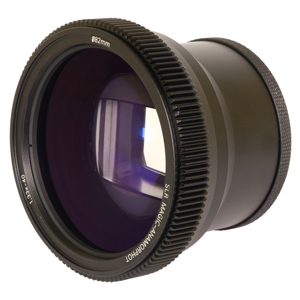 SLR Magic Anamorphot Adapter 40133X