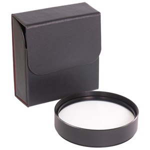 SLR Magic Achromatic Diopter 1.8