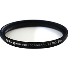 46mm Image Enhancer Pro Filter