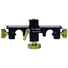 SLR Magic Camera Support and Grip