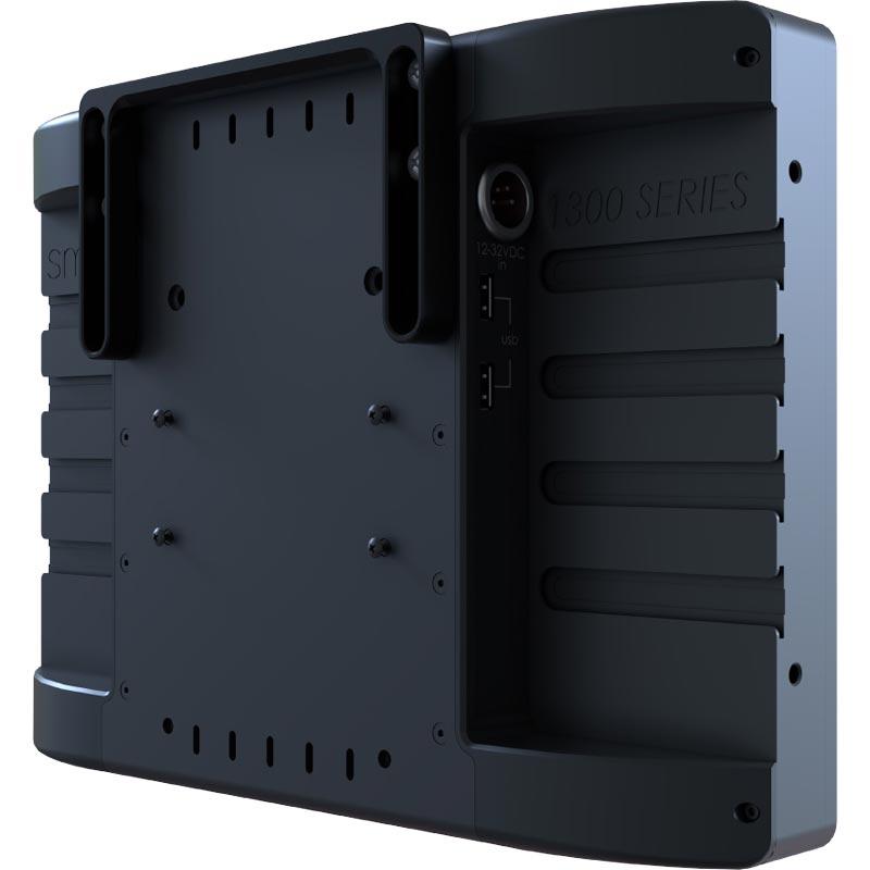 SmallHD 1303 HDR