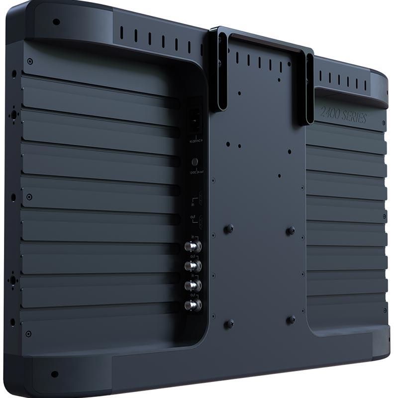 SmallHD 2403 HDR
