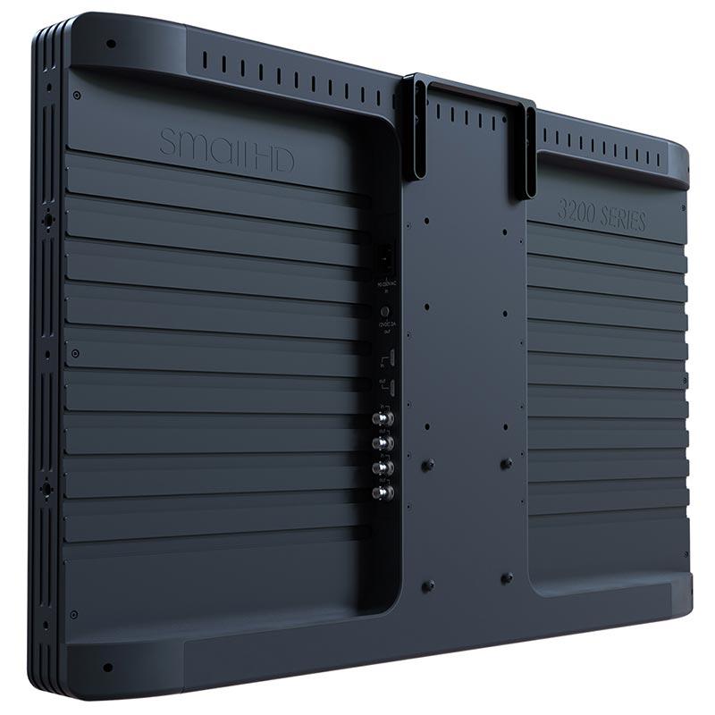SmallHD 3203 HDR