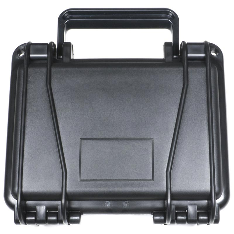 SmallHD 500 Series Monitor Case