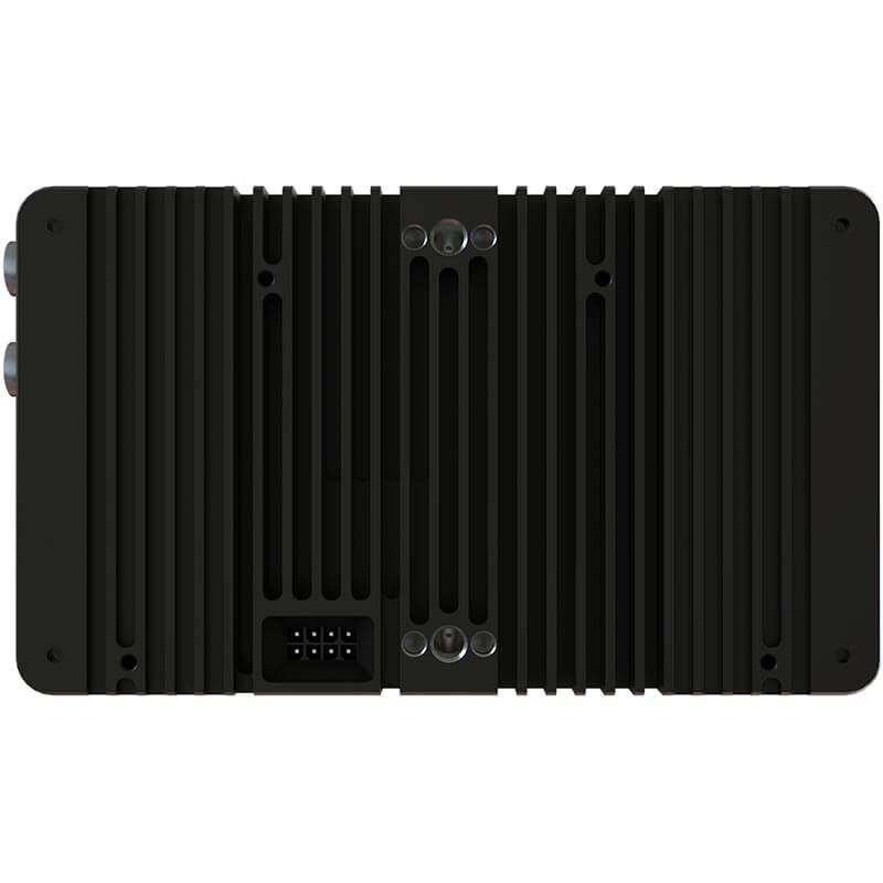 SmallHD 503 Ultra Bright
