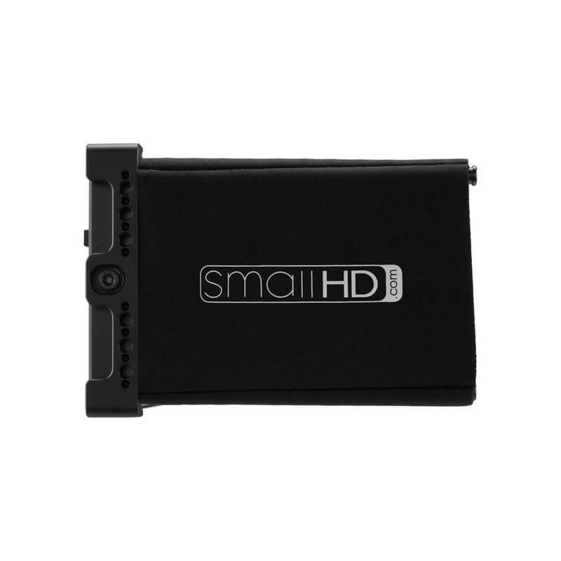 SmallHD Smart 7 Sunhood