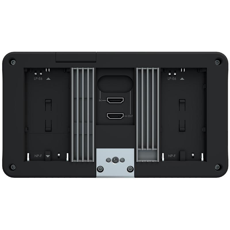 SmallHD 701 Lite