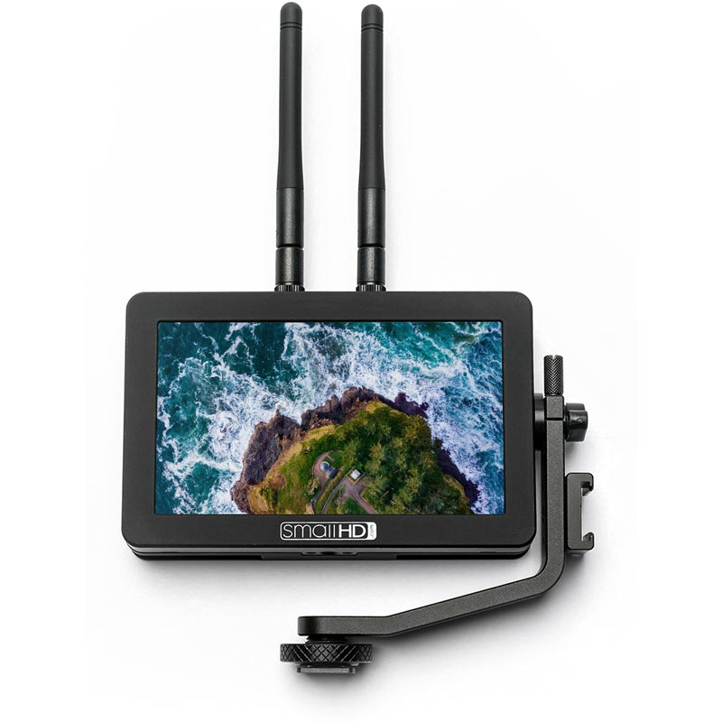 SmallHD FOCUS Bolt TX