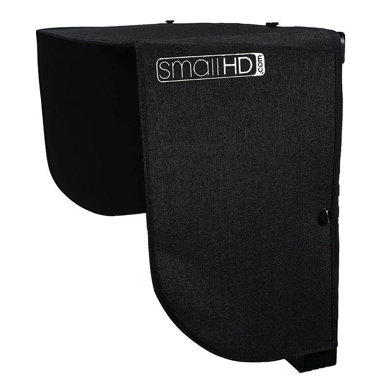 SmallHD 3200 Series Sun Hood