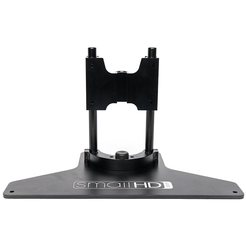 SmallHD 1300 Series C-Stand with Table Stand Kit