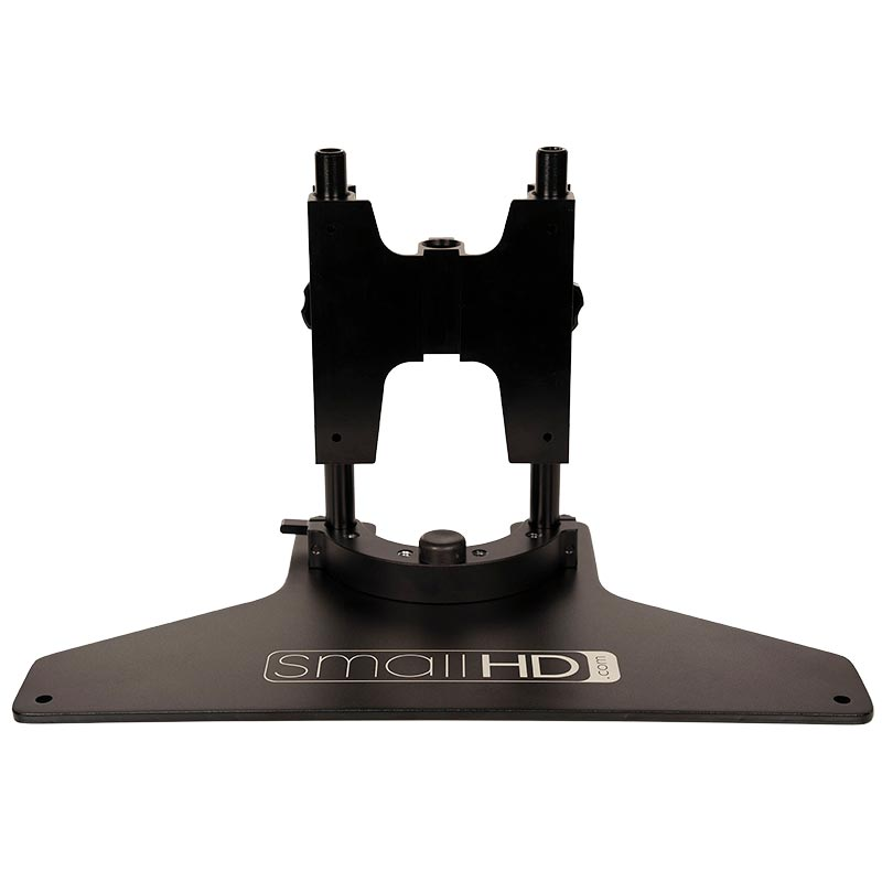 SmallHD C-Stand with Table Stand Kit