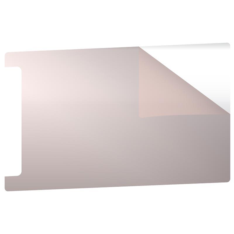 SmallHD 703UB Anti-Reflective Scratch Protector