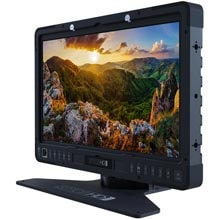 SmallHD Single screen Video Monitors
