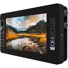 SmallHD 503 Ultra Bright