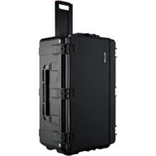 SmallHD Custom Case for OLED 22