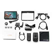 SmallHD FOCUS Gimbal Kit